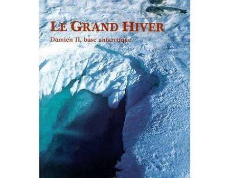 Le Grand Hiver
