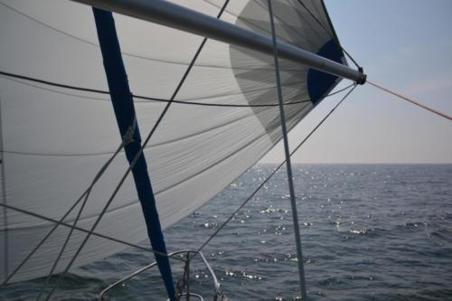 cercle nautique de beauvais