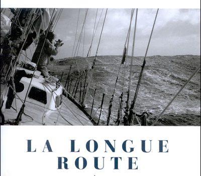 La Longue Route