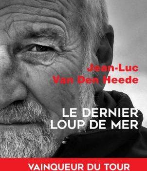 Jean Luc Van Den Heede – Biographie et retour sur la GGR